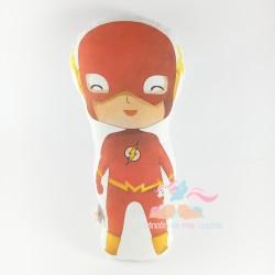 Cojín Flash
