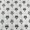 Mapaches (50 x 112 cm)